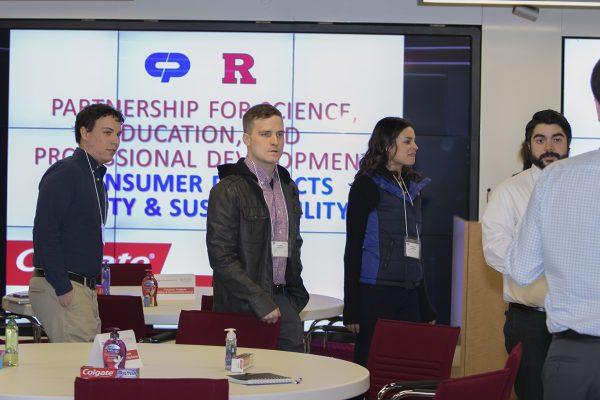 Rutgers_004